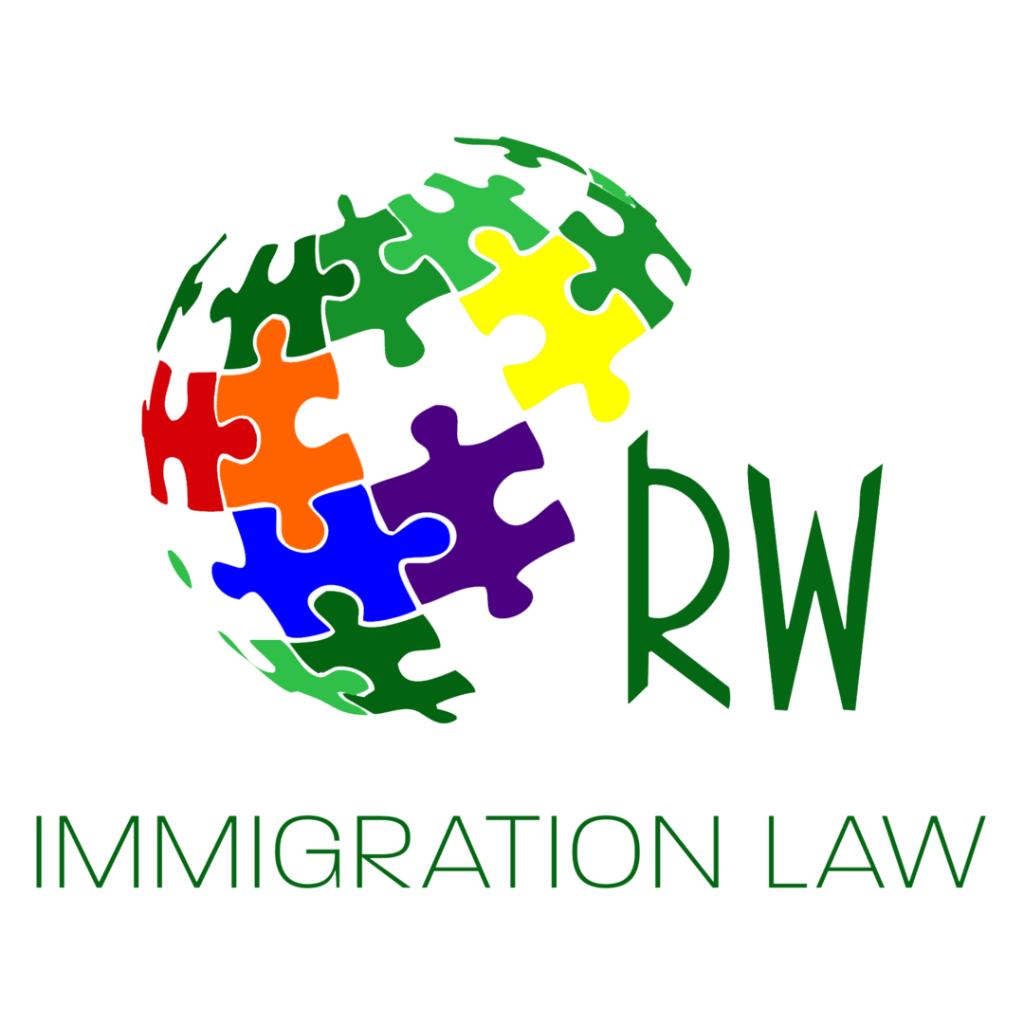 I 601 waivers immigration attorney in miami florida falaconquin