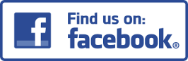 Click Here to Like Our Facebook Page!